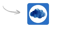 ITup icona